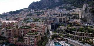 Monaco-Telecom-4G