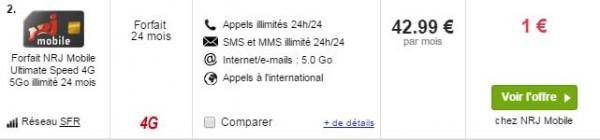 Samsung-Galaxy-A3-NRJ-Mobile