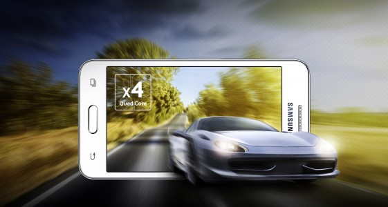 Samsung Galaxy Core Prime, o� l'acheter au meilleur prix