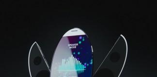 Samsung-Galaxy-S6-Norway-Rumors