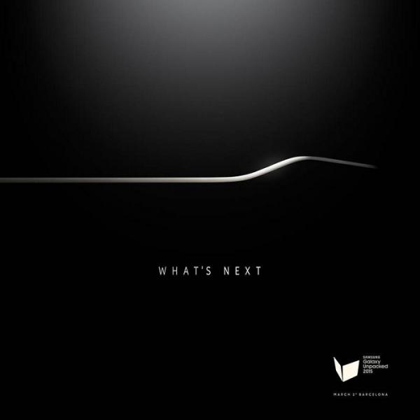 Samsung Galaxy S6 PUB