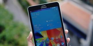 Samsung_Galaxy_Tab_4_8.0_1