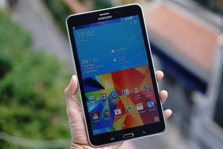 Comparatif des tablettes tactiles wifi pas cher