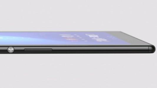 Sony Xperia Z4 : � quelques jour du Mobile World Congress?