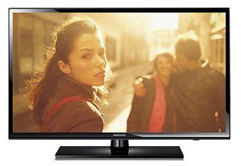 TV Samsung 1