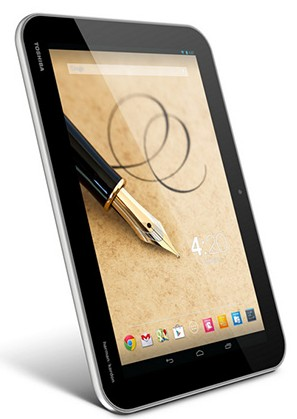 Toshiba eXcite Pro AT10LE-A-108