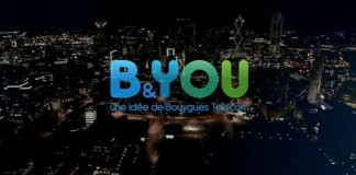 b-and-you