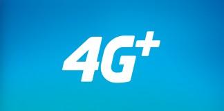 bouygues telecom 4g plus