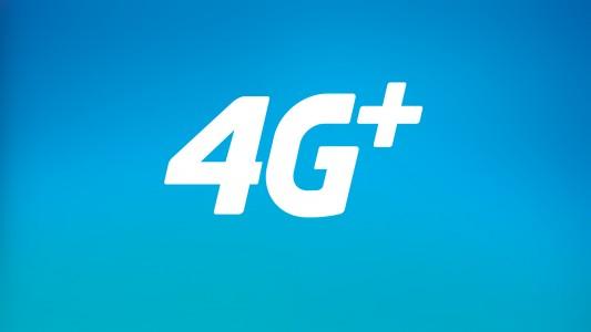 Bouygues Telecom : la 4G+ am�lior�e !