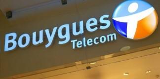 bouygues_telecom