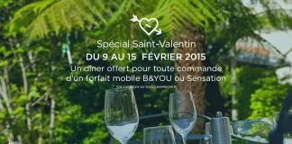 diner-saint-valentin-bouygues-telecom