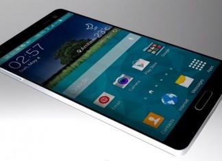 Samsung-Galaxy-S6-concept