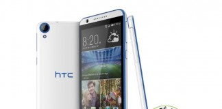 htc-desire-820-tampon1