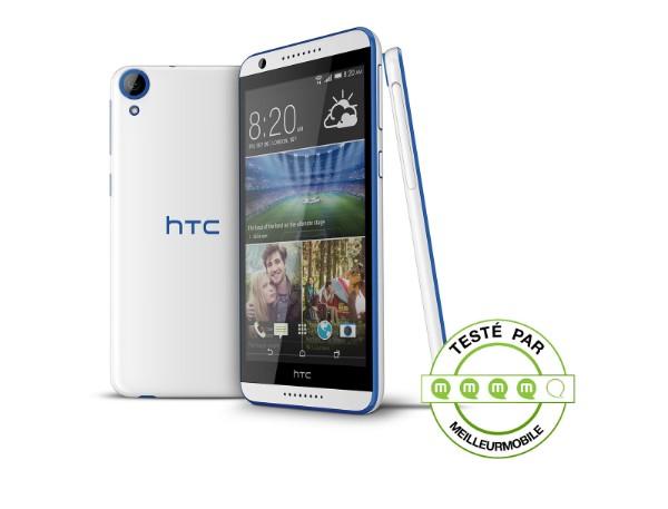 htc-desire-820-tampon1