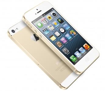 PriceMinister casse les prix de l'iPhone 5S