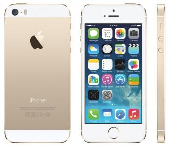 iPhone 5s : Tangerine, le premier film tourn� avec un smartphone !