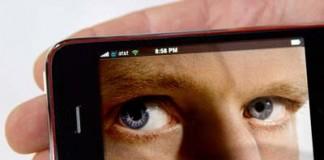 iphone-hacker-russie
