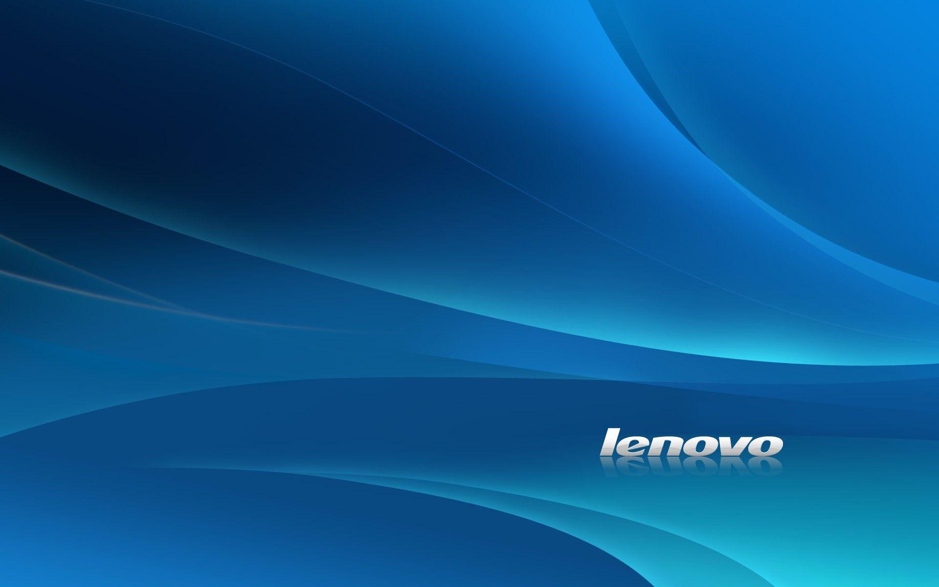 Lenovo quel ordinateur portable choisir meilleur mobile for Meilleur ecran pc 2015
