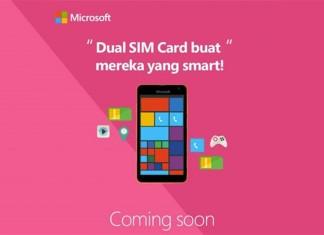 microsoft lumia 1330 teasing