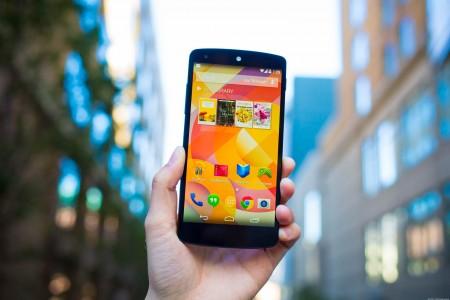 Cdiscount : Casse les prix des terminaux Nexus 5 !