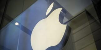 pomme apple boutique