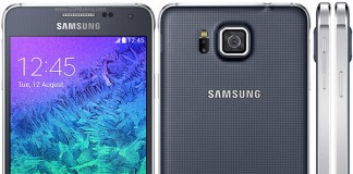 samsung-galaxy-alpha-1