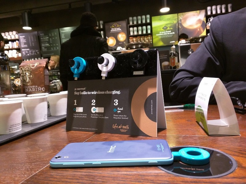 starbucks-powermat-charger