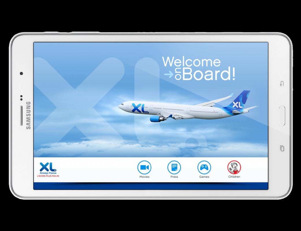 xl airways louer votre tablette samsung pour 10. Black Bedroom Furniture Sets. Home Design Ideas