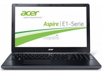 Acer Aspire E1-572PG-54206G1TMNII