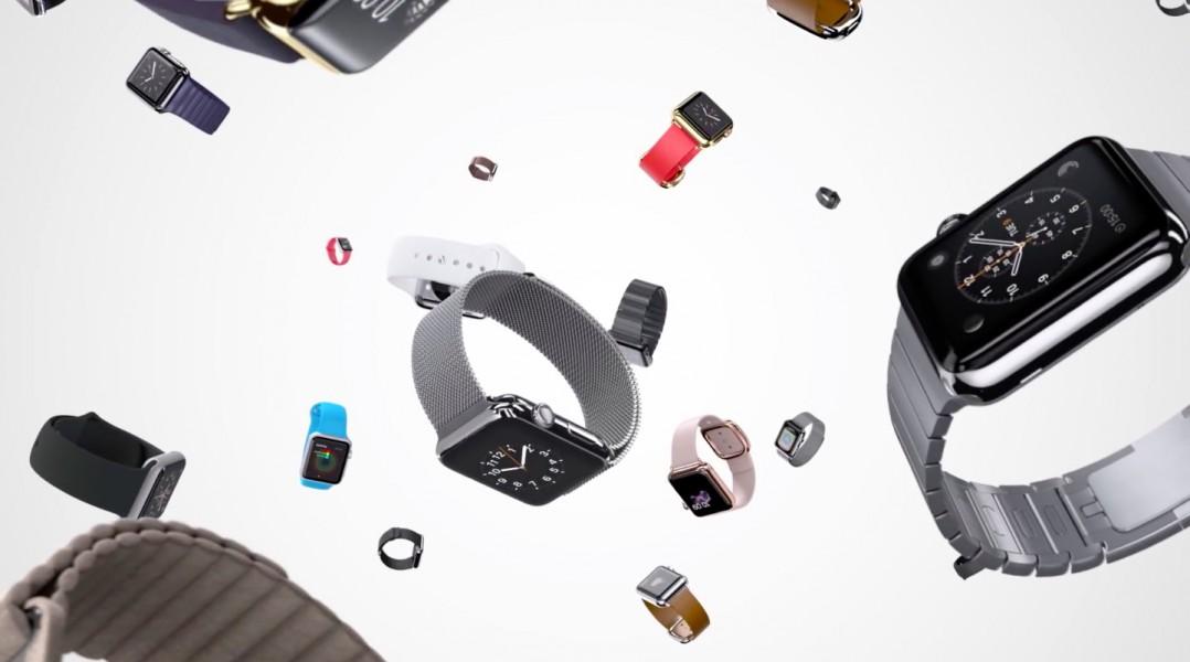 Apple-Watch-flying