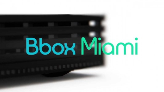 Bbox Miami : Bouygues Telecom met fin � l'exclusivit� !