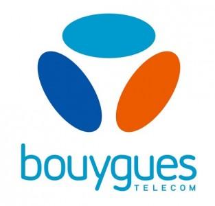 Top 5 des forfaits Bouygues Telecom