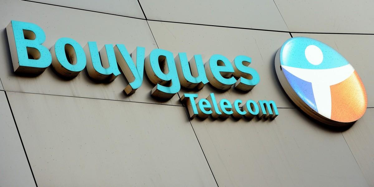 FRANCE-TELECOMS-INTERNET-FREE