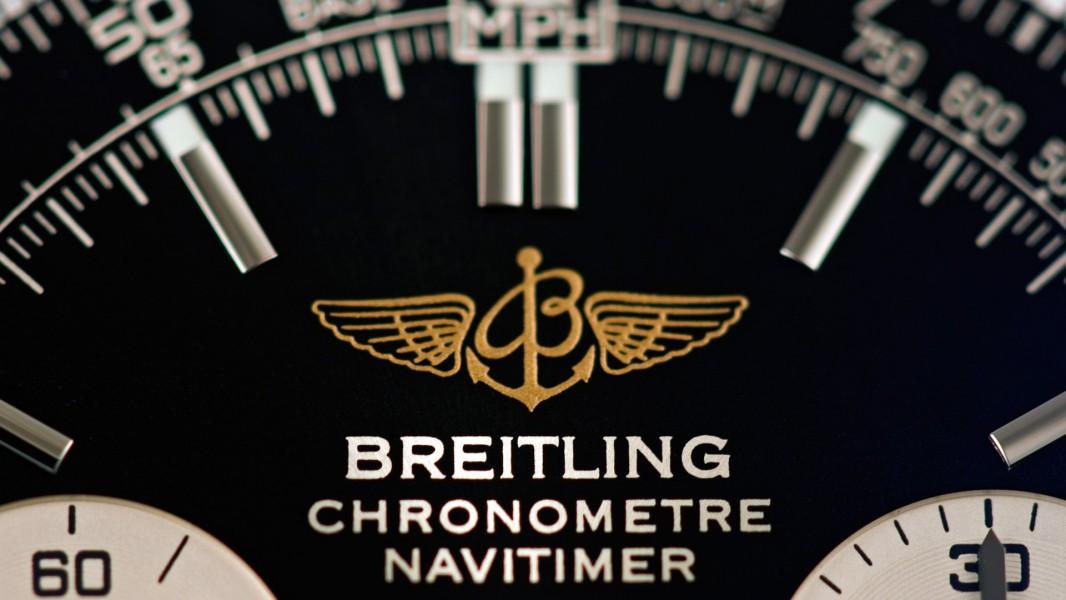 Breitling-Watch-Logo