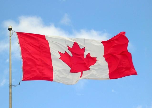 Free Canada