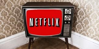 Free Netflix