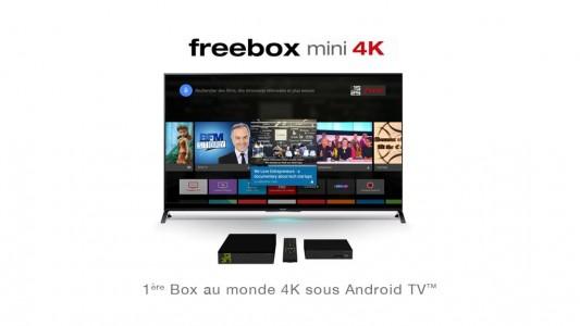 Freeboxmini