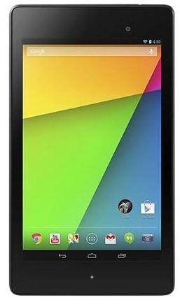 Google Nexus 7 32Go
