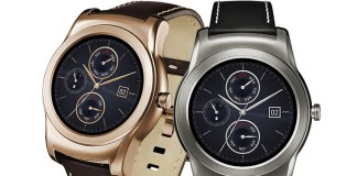 LG-G-Watch-Urban