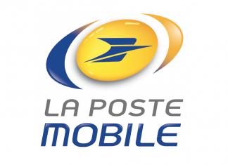 La-Poste-Mobile