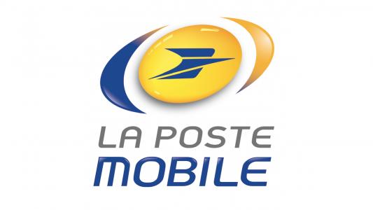 La Poste Mobile : un forfait pour 9,99� !