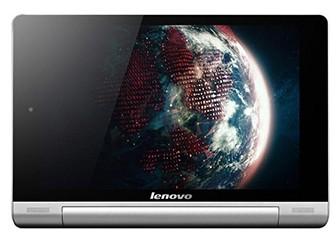 Lenovo Yoga Tablet 8' 16Go