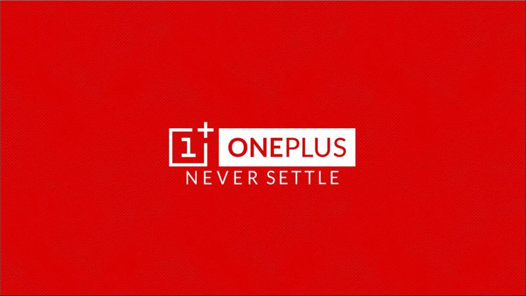 OnePlus Never-Settle