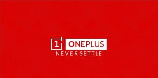 OnePlus Never-Settle