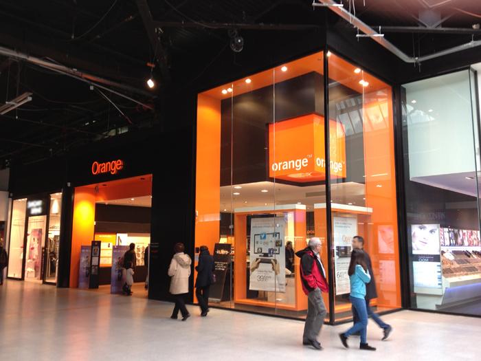 Orange confirme une box pour l ann e 2016 meilleur mobile - Boutique orange bourges ...