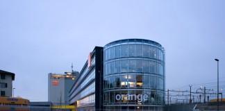 Orange_Suisse_siège