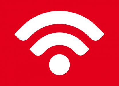 SFR, quelle offre internet choisir ?�