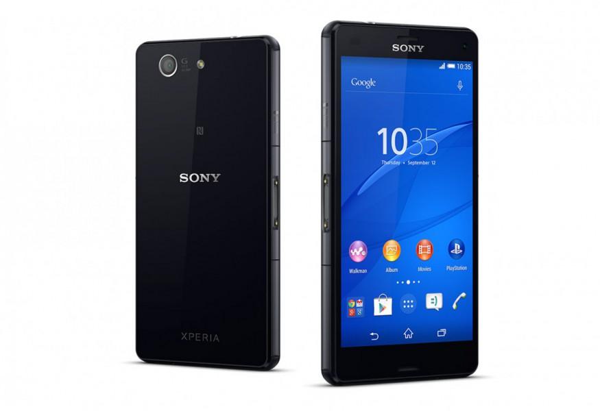 SONY XPERIA Z3 1 e1426173817576 875x600 - [Vidéo] Sony Xperia Z3 : créez votre propre thème