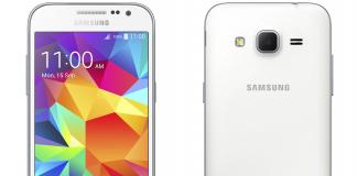 Samsung-Galaxy-Core-Prime-