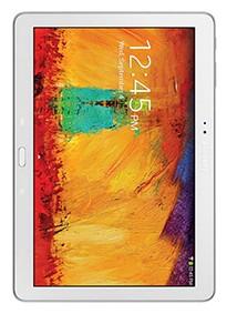 Samsung Galaxy Note 10.1 16Go